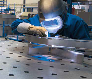 Siegmund Welding Tables and Fixtures - Quantum Machinery Group_Page_069_Image_0004.jpg