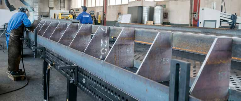 Siegmund Welding Tables and Fixtures - Quantum Machinery Group_Page_072_Image_0002.jpg