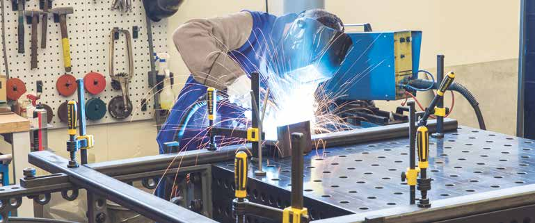 Siegmund Welding Tables and Fixtures - Quantum Machinery Group_Page_074_Image_0003.jpg