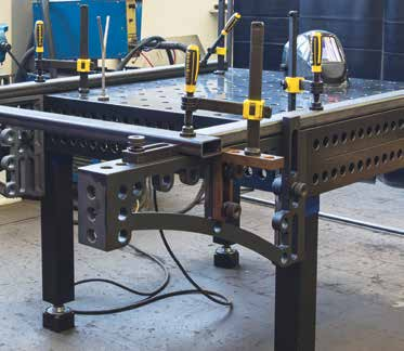 Siegmund Welding Tables and Fixtures - Quantum Machinery Group_Page_074_Image_0002.jpg
