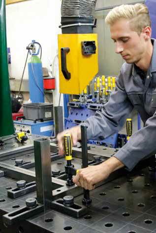 Siegmund Welding Tables and Fixtures - Quantum Machinery Group_Page_033_Image_0007.jpg