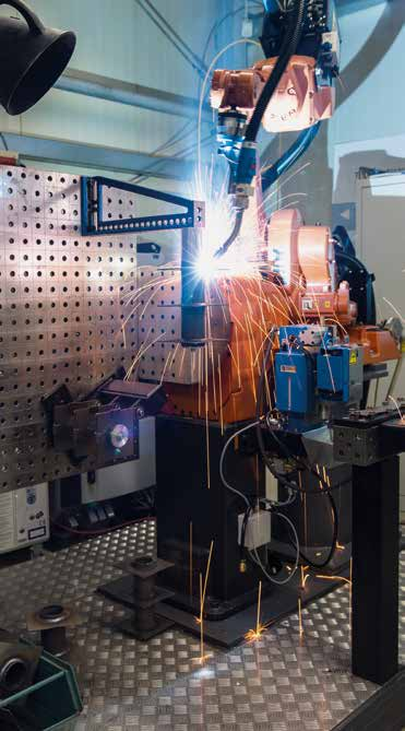 Siegmund Welding Tables and Fixtures - Quantum Machinery Group_Page_046_Image_0001.jpg