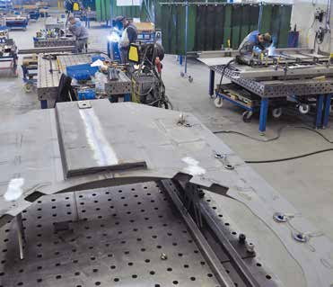 Siegmund Welding Tables and Fixtures - Quantum Machinery Group_Page_053_Image_0001.jpg