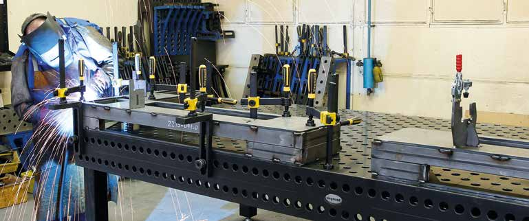 Siegmund Welding Tables and Fixtures - Quantum Machinery Group_Page_055_Image_0002.jpg