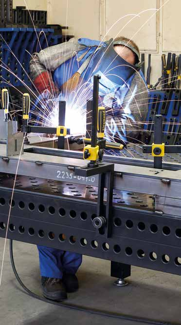 Siegmund Welding Tables and Fixtures - Quantum Machinery Group_Page_055_Image_0003.jpg