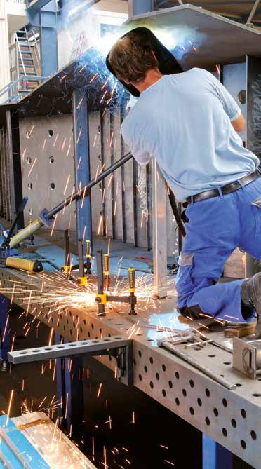 Siegmund Welding Tables and Fixtures - Quantum Machinery Group_Page_057_Image_0003.jpg