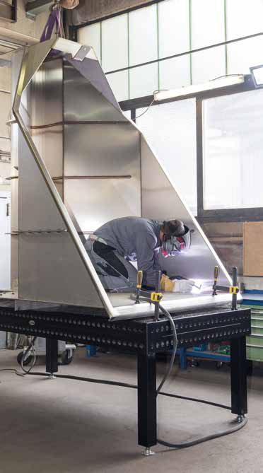 Siegmund Welding Tables and Fixtures - Quantum Machinery Group_Page_065_Image_0001.jpg
