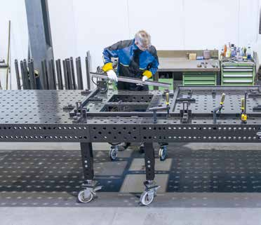 Siegmund Welding Tables and Fixtures - Quantum Machinery Group_Page_067_Image_0002.jpg