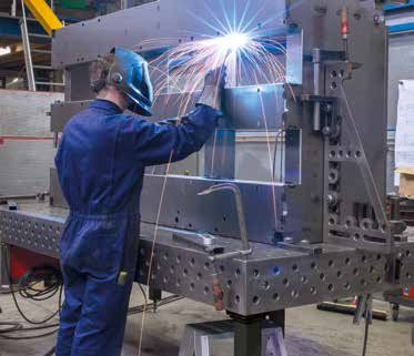 Siegmund Welding Tables and Fixtures - Quantum Machinery Group_Page_069_Image_0003.jpg