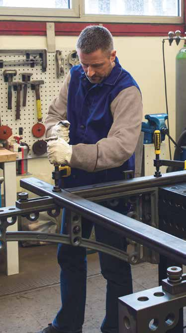 Siegmund Welding Tables and Fixtures - Quantum Machinery Group_Page_074_Image_0001.jpg