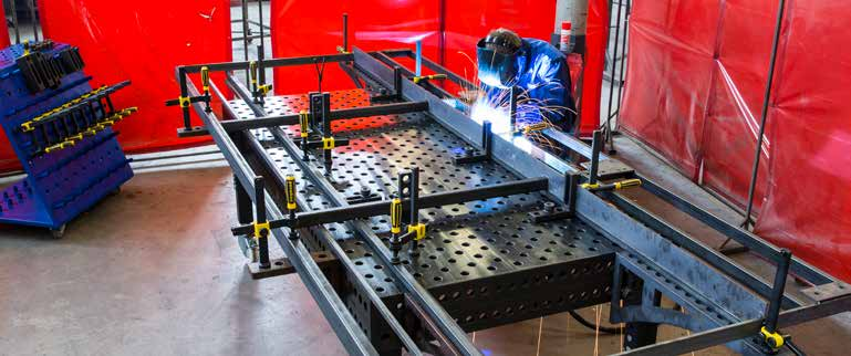 Siegmund Welding Tables and Fixtures - Quantum Machinery Group_Page_075_Image_0001.jpg
