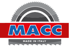 Cold Saws & Band Saws (Italy)