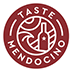 TasteMendo_logoSignature1x1.png
