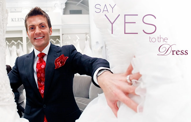 Say_Yes_To_Dress_Randy.jpg