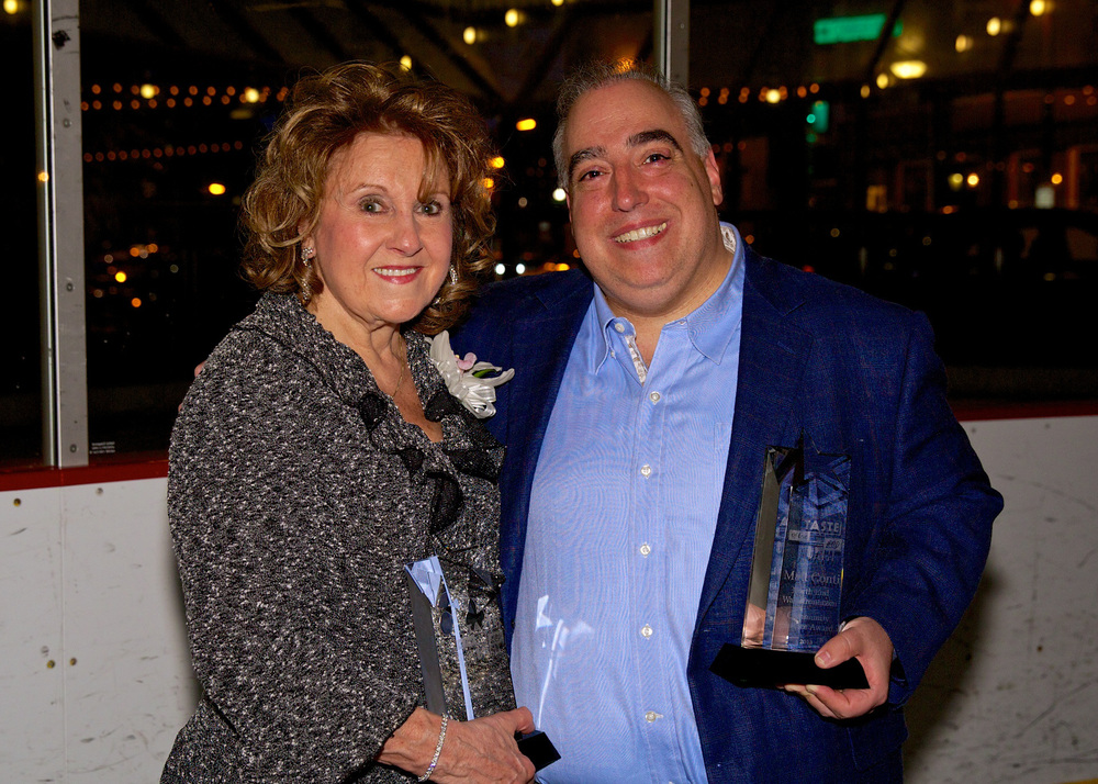 2013-Award-Recipient-Barbara-Summa-and-Matt-Conti.jpg
