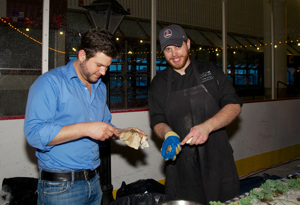 Mare-at-2013-Taste-of-the-North-End.jpg