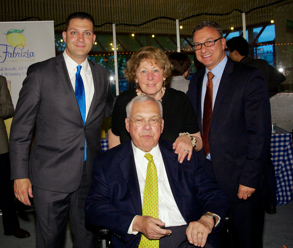 Mayor-Thomas-Menino-sitting-with-State-Senator-Anthony-Pettruccelli-left-Angela-Menino-and-City-Councilor-Sal-LaMattina-right.jpg