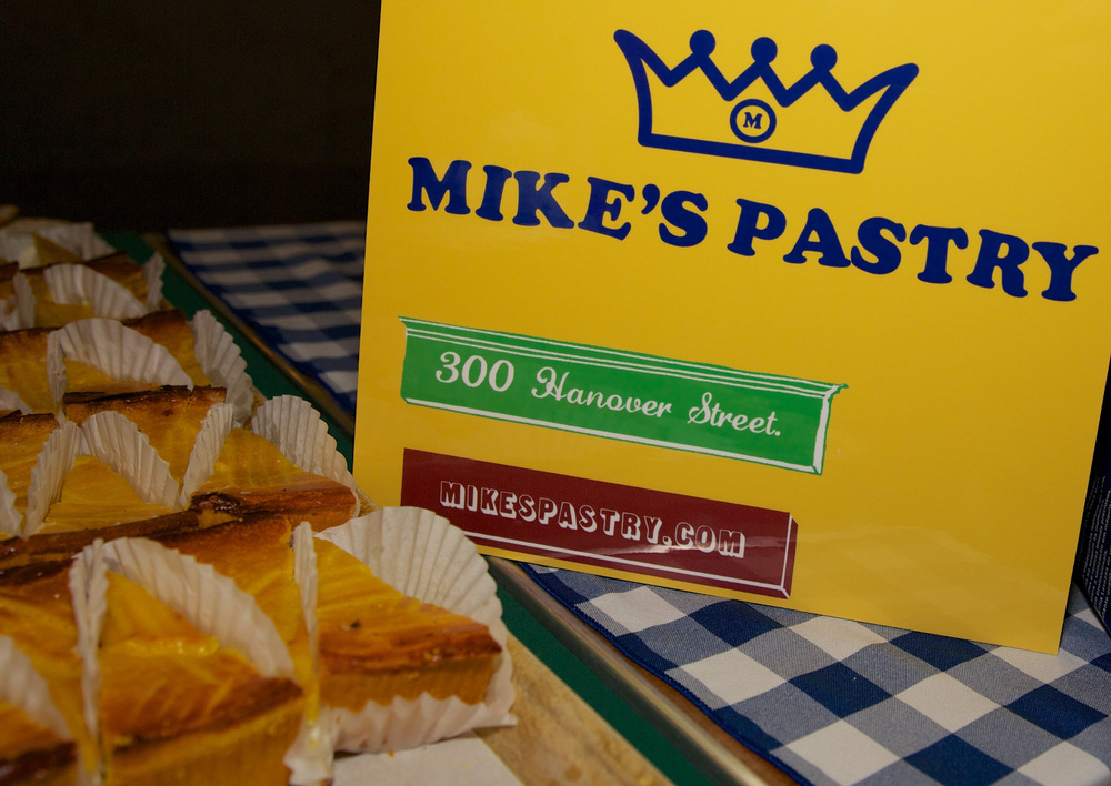 Mikes-Pastry-at-2013-TONE.jpg