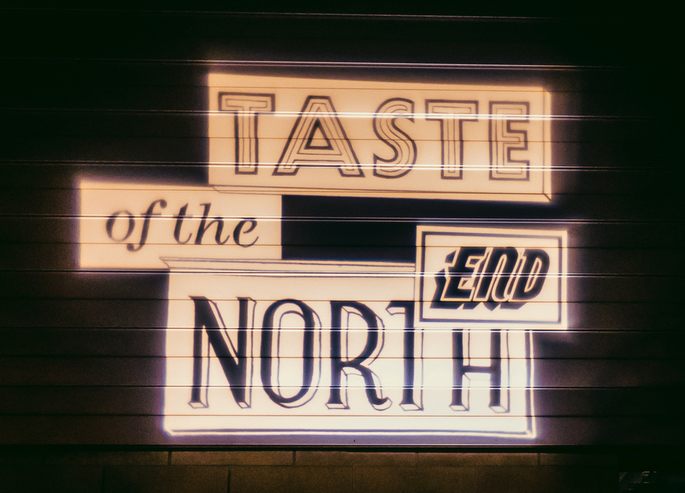 Taste-of-the-North-End-May-2014-201.jpg