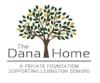 Dana Home Logo_color.jpg