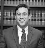 Attorney_Matthew_Rosen