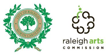 RaleighArtsCommission.jpg