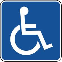 AccessibilityIcon.jpg