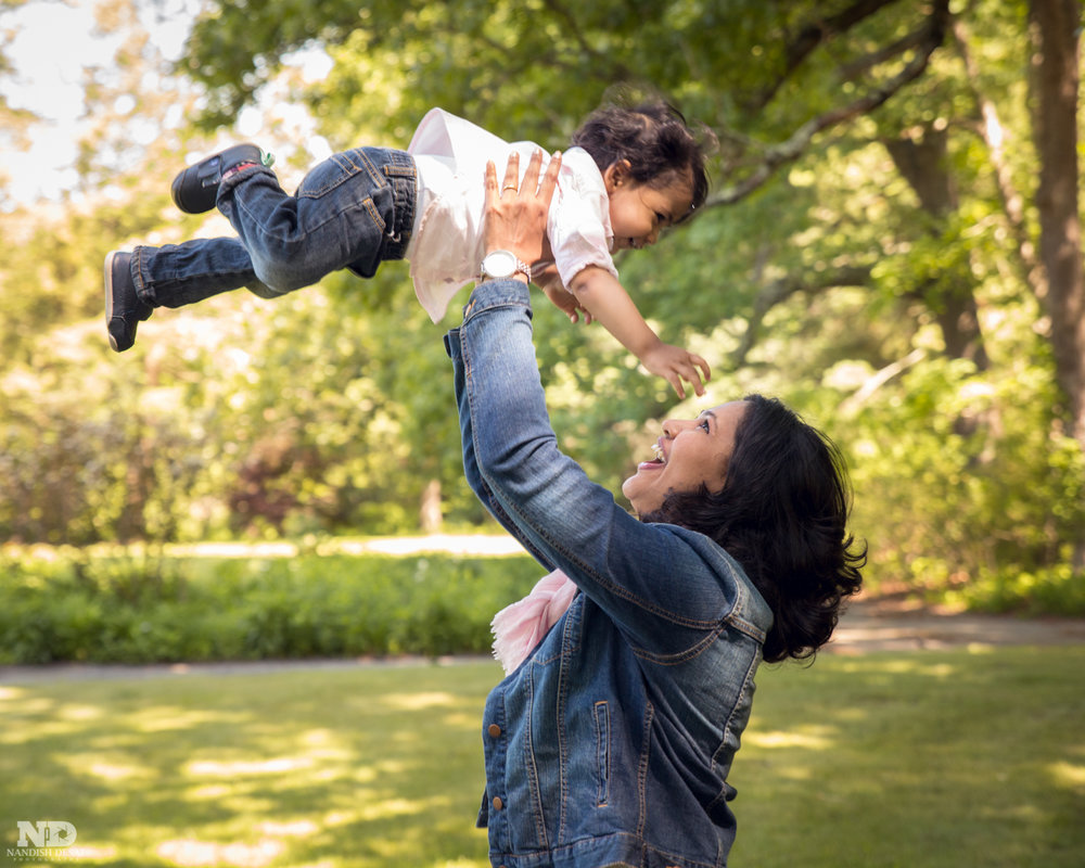 Boston based family, senior, wedding, engagement, newborn, maternity photographer