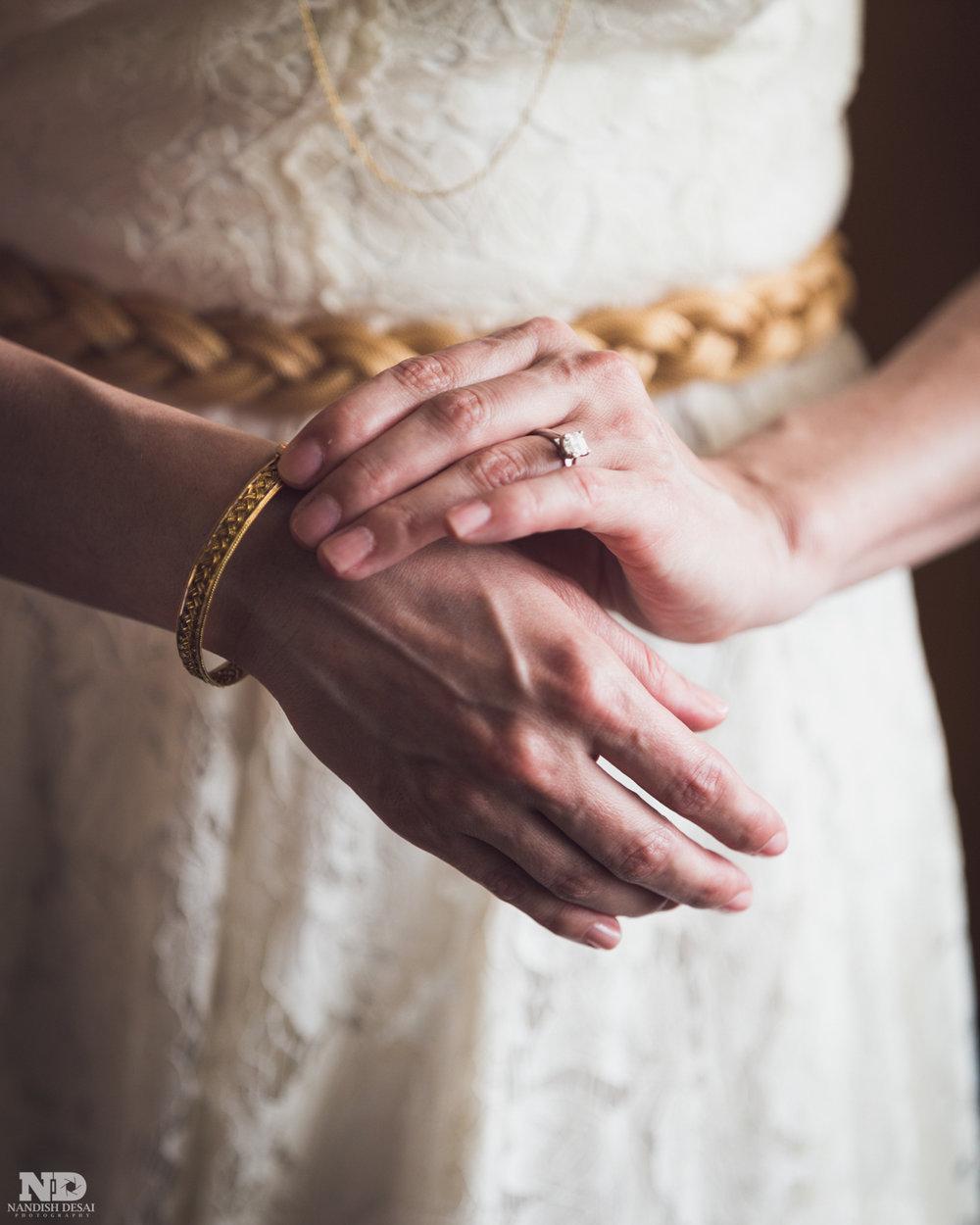 Nandish Desai Photography Weddings 1.jpg