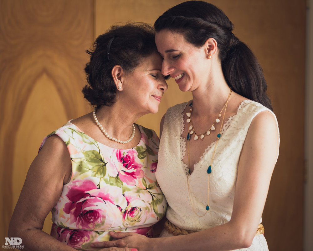 Nandish Desai Photography Weddings 12.jpg