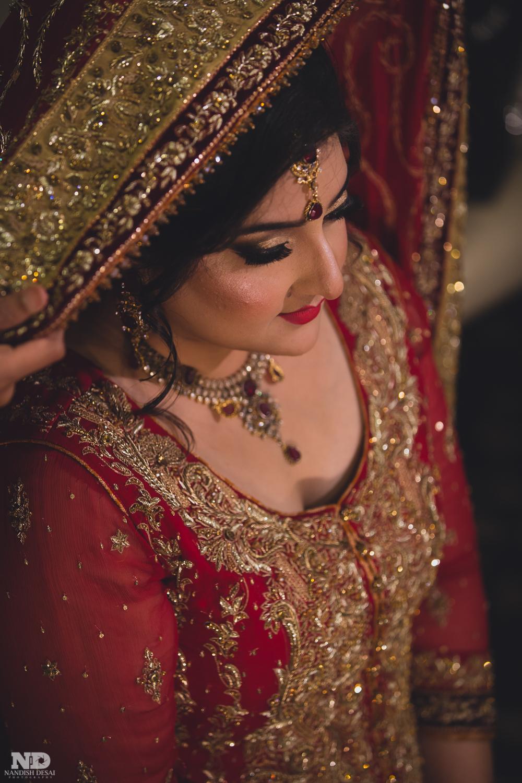 Nandish Desai Photography Weddings 4.jpg