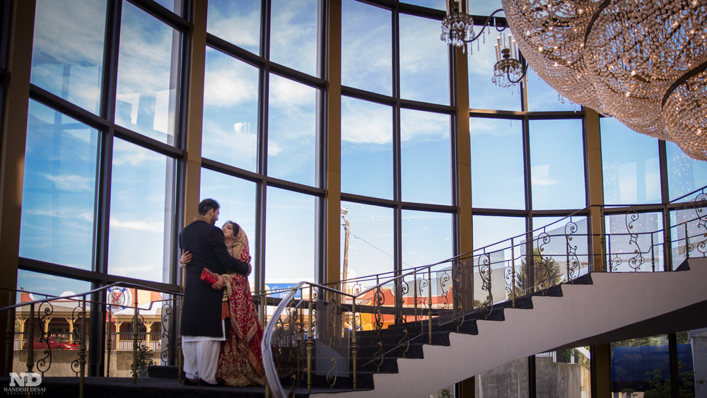 Nandish Desai Photography Weddings 7.jpg