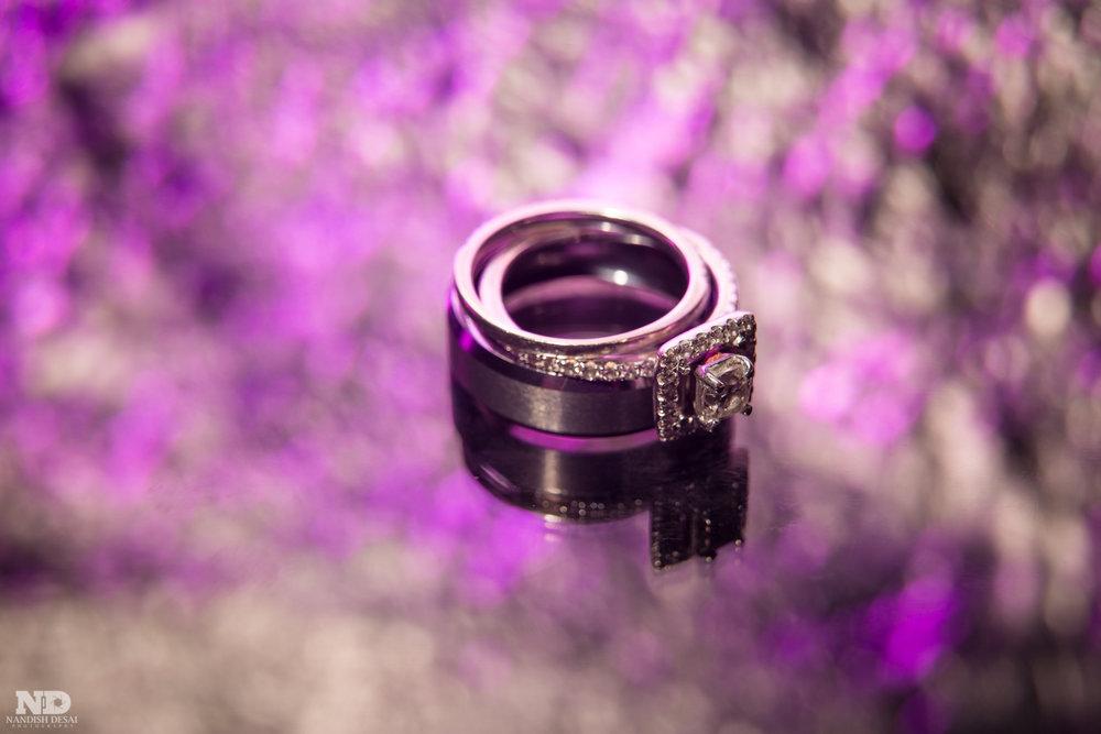 Nandish Desai Photography Weddings 9.jpg