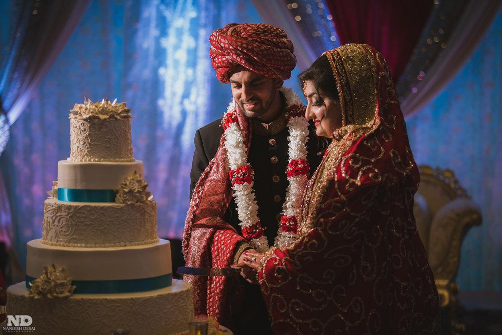 Nandish Desai Photography Weddings 11.jpg