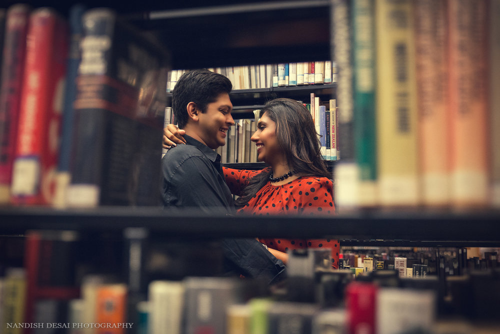 Nandish Desai Photography Engagement 2.jpg