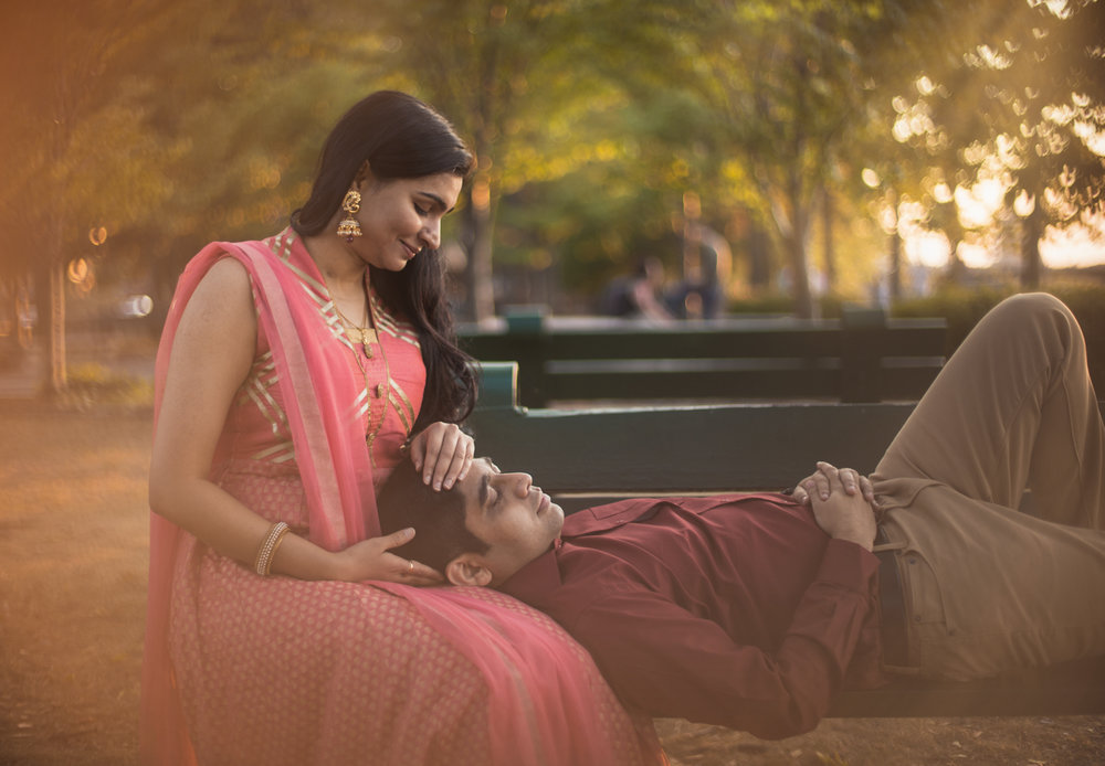 Nandish Desai Photography Engagement 4.jpg