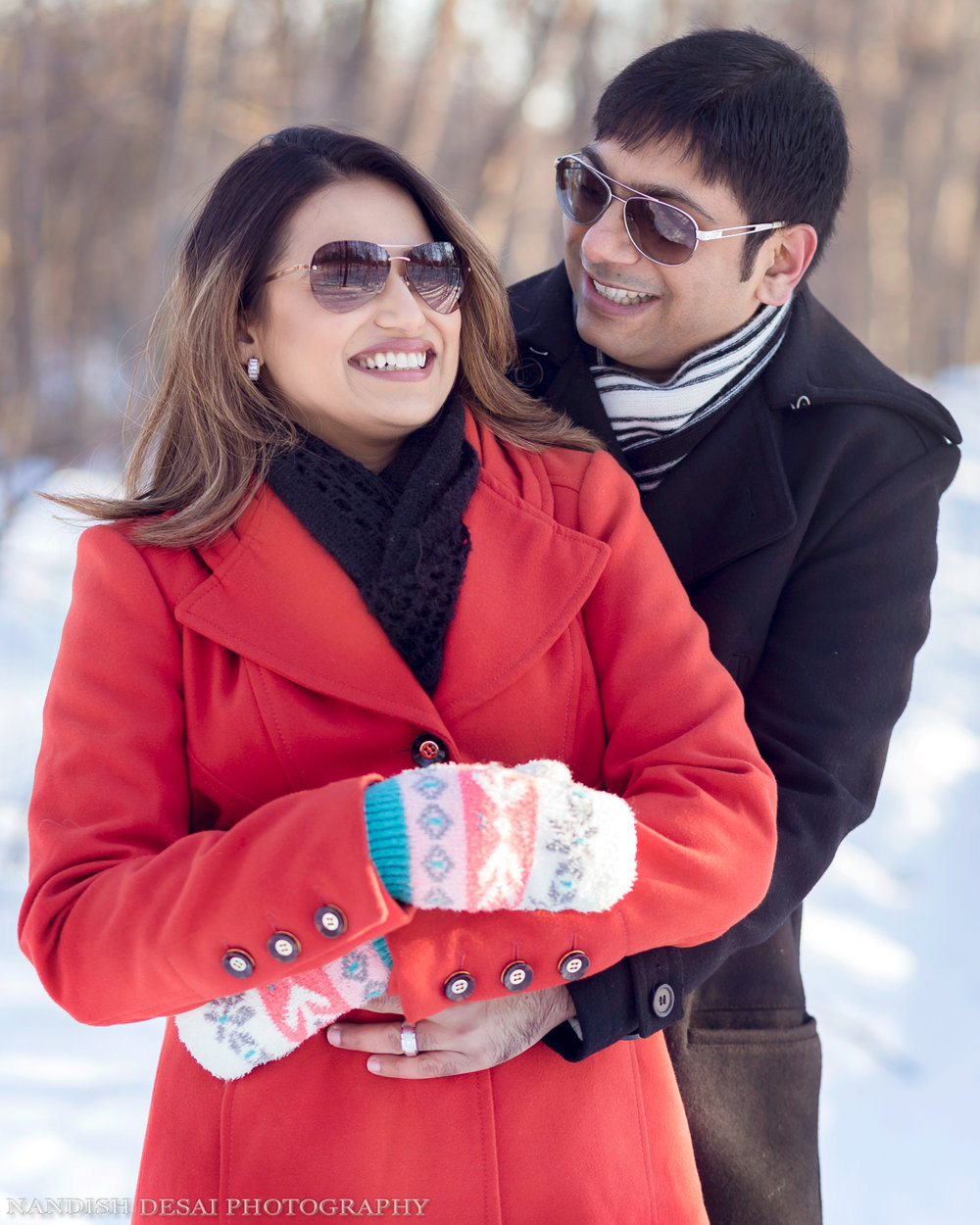 Nandish Desai Photography Engagement 8.jpg