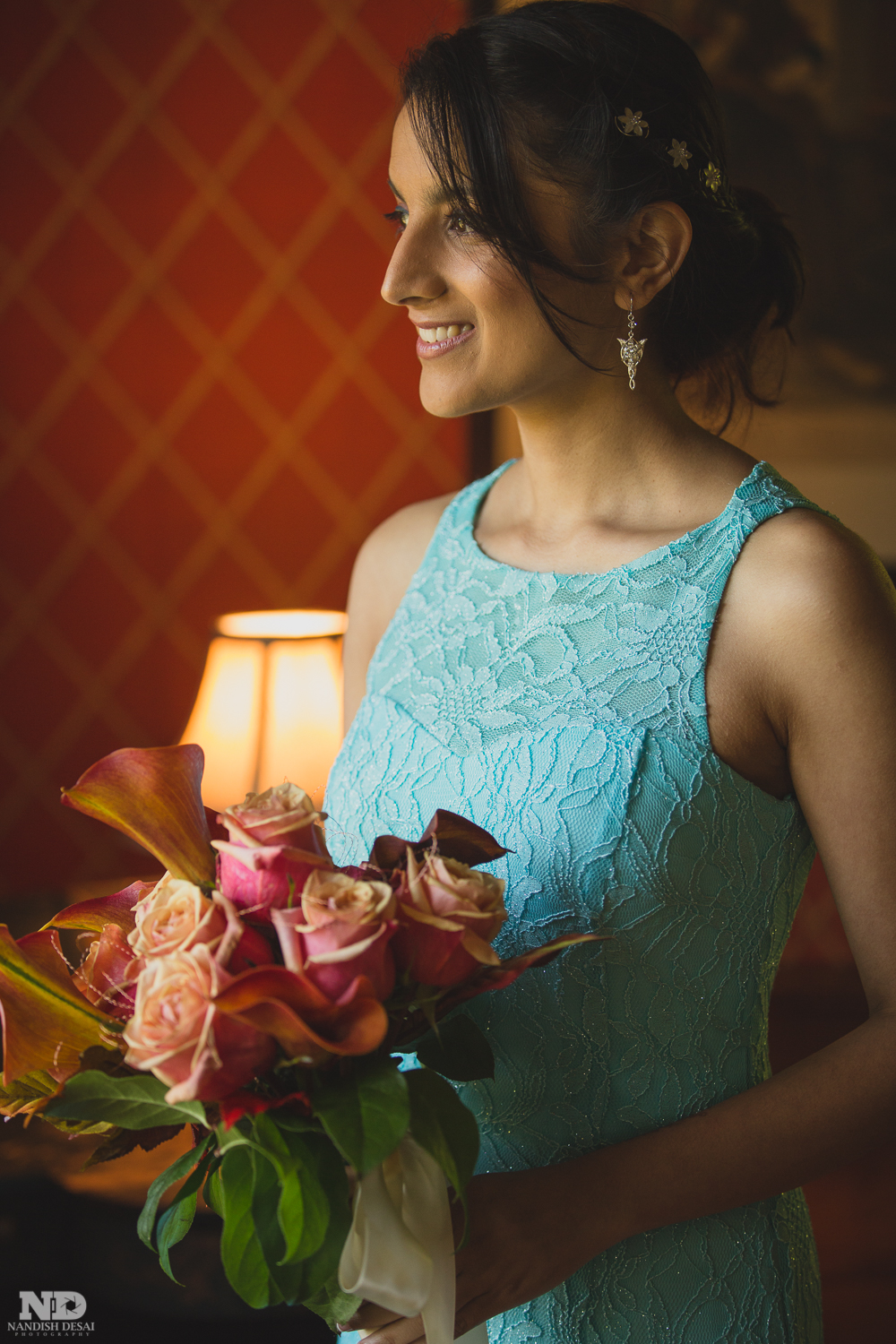 Boston Wedding Photographer 50.jpg