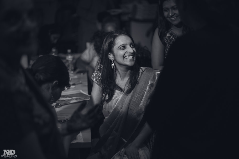 Boston Wedding Photographer Desi Indian Weddings 2.jpg
