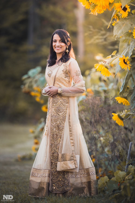 Boston Wedding Photographer Desi Indian Weddings 5.jpg