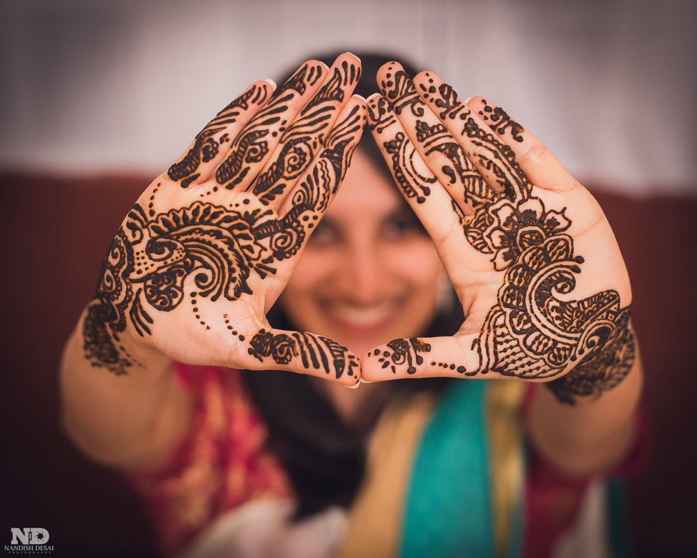 Boston Wedding Photographer Desi Indian Weddings 4.jpg
