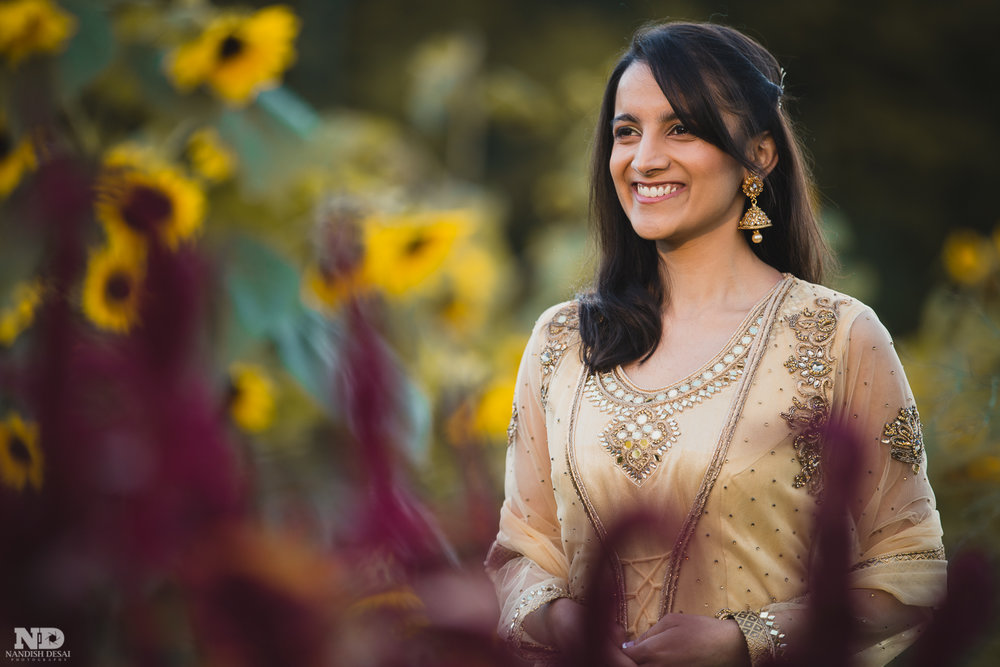 Boston Wedding Photographer Desi Indian Weddings 6.jpg