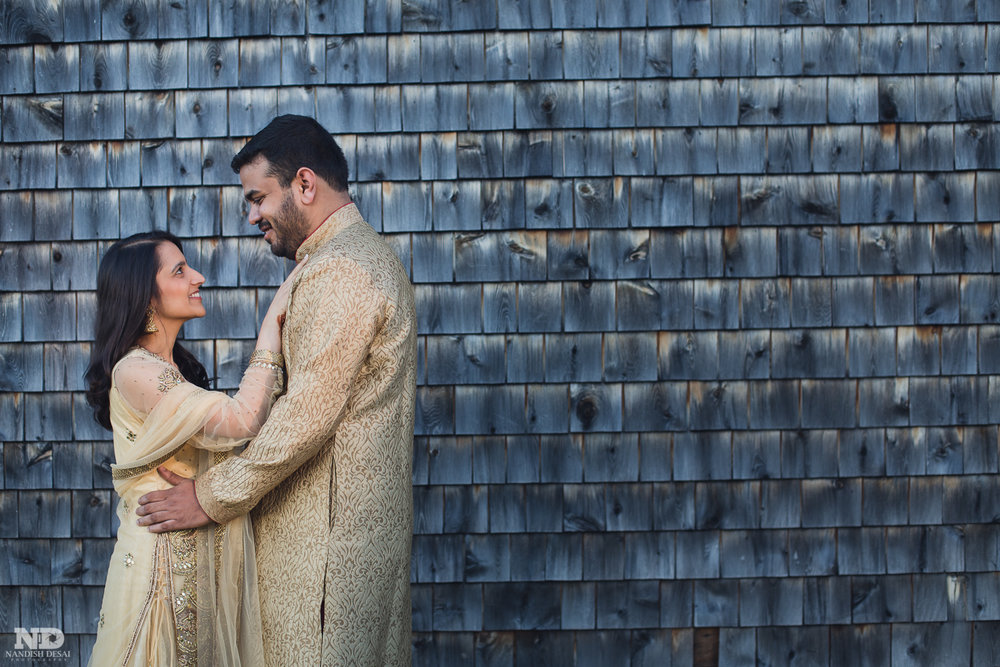 Boston Wedding Photographer Desi Indian Weddings 7.jpg