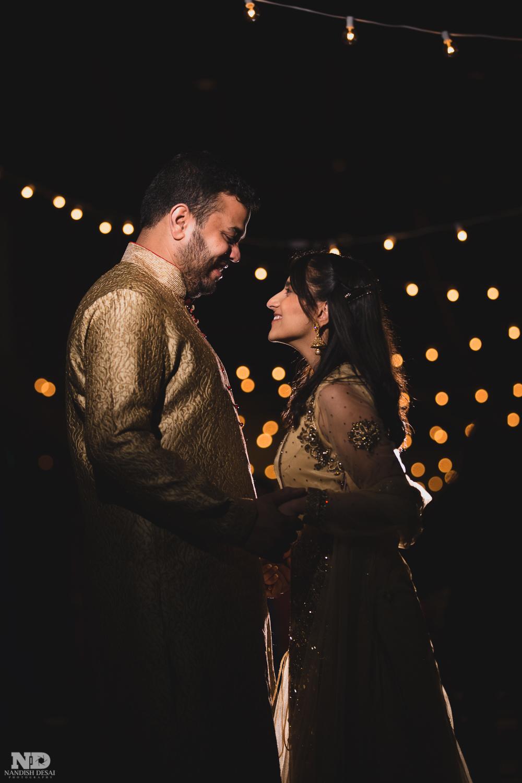 Boston Wedding Photographer Desi Indian Weddings 10.jpg