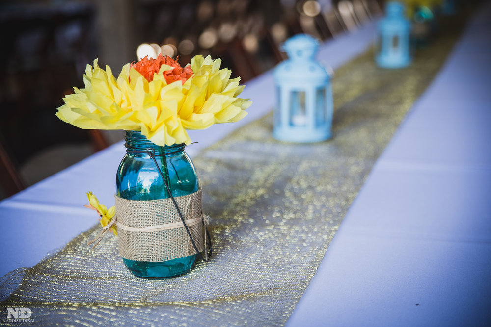 Boston Wedding Photographer Desi Indian Weddings 12.jpg