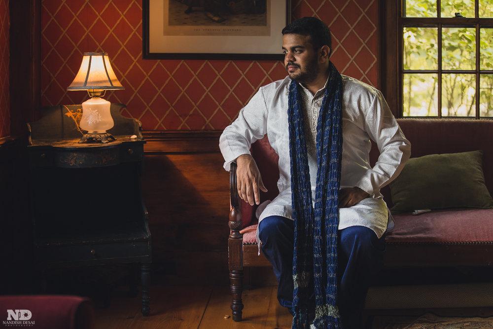 Boston Wedding Photographer Desi Indian Weddings 13.jpg