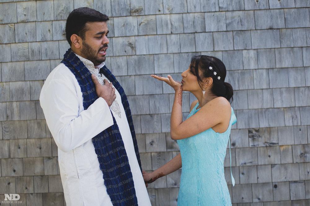 Boston Wedding Photographer Desi Indian Weddings 17.jpg