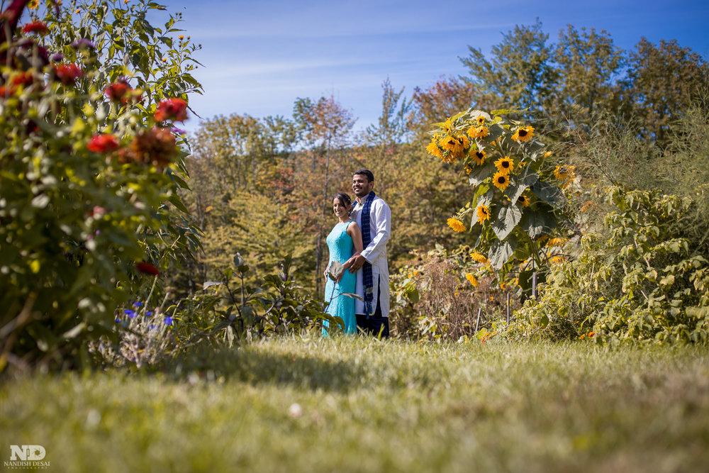 Boston Wedding Photographer Desi Indian Weddings 18.jpg