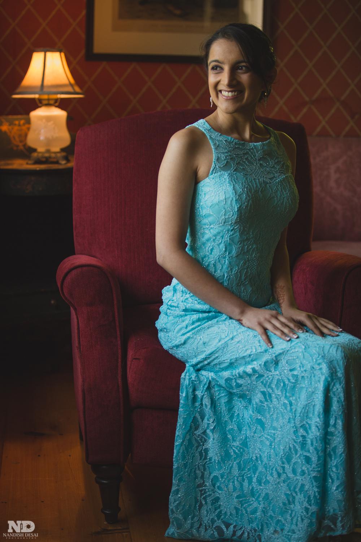 Boston Wedding Photographer Desi Indian Weddings 19.jpg