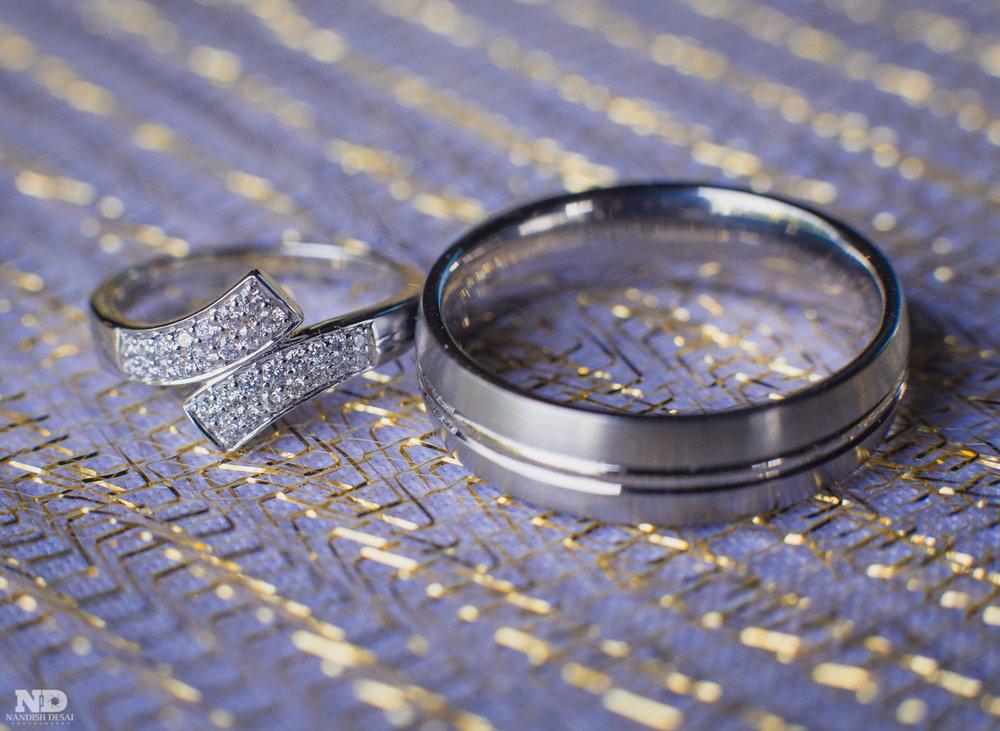 Boston Wedding Photographer Desi Indian Weddings 22.jpg